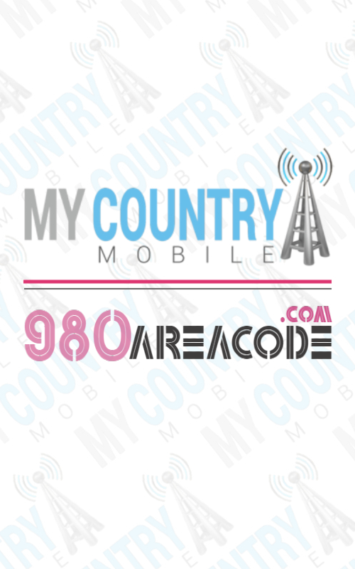 980 area code- My country mobile