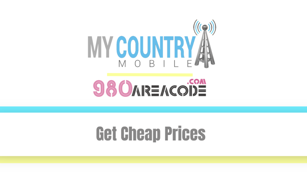 980- my country mobile